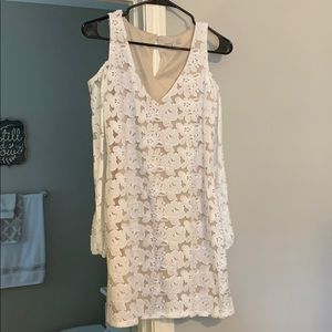 Gianni Bini Summer Dress